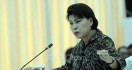 The Wealthiest Leader in KPK Is a Policewoman - JPNN.com