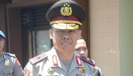 Police and Military Personnels to Secure North Maluku During Christmas and New Year Celebration - JPNN.COM