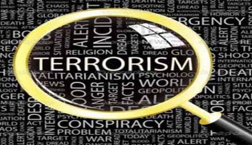 Terrorists Plans Attack This December - JPNN.COM