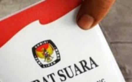 Ini Dia Indikasinya KPU Halsel Diduga Palsukan Formulir C1