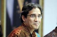 Jadwal Pilkada Simalungun Belum Jelas - JPNN.com