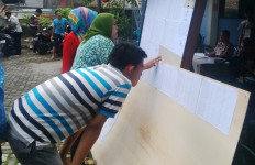 Pilkada Kota Manado Kemungkinan Digelar Februari - JPNN.com