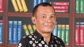 MK Gugurkan 1 Sengketa Pilkada di Malut, 6 Lagi Masih Menunggu - JPNN.COM