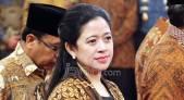 Sarankan Rakyat Diet, Menteri Puan Bikin Sakit Hati Bang Uchok - JPNN.COM
