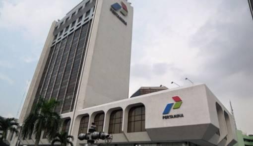Lowongan Kerja, Pertamina Butuh 25 Ribu Karyawan - JPNN.COM