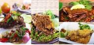 Ini Dia 6 Warung Bebek Goreng Paling Recommended di Surabaya - JPNN.COM