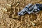 INNALILLAHI: 22 Polisi Tewas dengan Cara Haram! - JPNN.COM