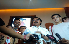 Adhyaksa Dorong Anak Muda Jadi Jurnalis - JPNN.com