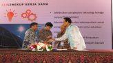 Medco Dukung Jogjakarta Jadi Pusat Riset Listrik Surya - JPNN.COM