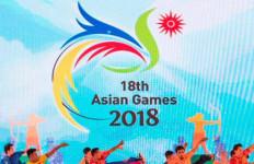 DPR Kecewa Pembelian Mobil Asian Games - JPNN.com