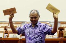 OTT KPK Terkait Suap Perkara Kasasi Perdata - JPNN.com