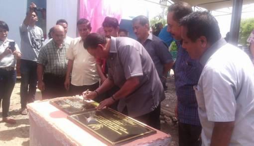 Ekowisata Mangrove, Tempat Hiburan Baru untuk Masyarakat (1) - JPNN.COM