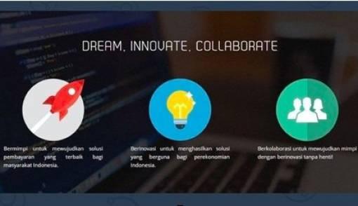 Ayo Tunjukkan Semangat Inovasi dalam Finhacks 2016! - JPNN.COM