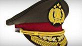 Polisi Gelar Lomba Tarik Tambang, Hadiahnya Lucuuuu - JPNN.COM