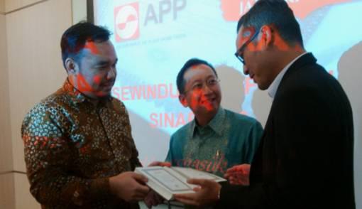 Indonesia Butuh Dua Juta Alquran Per Tahun - JPNN.COM