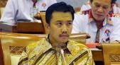 Menpora Pilih Menu Berbuka Puasa Sesuai Sunnah Rasul - JPNN.COM
