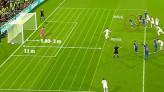 Kekalahan Spanyol dari Kroasia Belum Bisa Diterima Fans, Ini Buntutnya - JPNN.COM