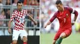 Prediksi Kroasia vs Portugal: Terkaman Ronaldo - JPNN.COM