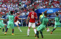 Inilah 5 Gol Terbaik Euro 2016 - JPNN.com