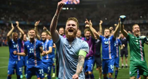 8 Pemain yang Hidupnya Berubah Setelah Euro 2016 - JPNN.com