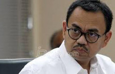 Subsidi Dipangkas Setengah, Harga Solar tak Berubah - JPNN.com