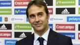 Inilah Pernyataan Pertama Lopetegui Usai Diangkat Menjadi Pelatih Timnas Spanyol - JPNN.COM
