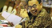 Lepas Jadi Menteri, Sudirman Said Pulang Kampung dan Dagang Telur - JPNN.COM