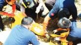 Sebelum Dibunuh, Siswi SMP Itu Sempat Terlihat… - JPNN.COM