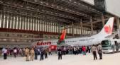 Kemenhub Diminta Mediasi Pilot dengan Lion Air - JPNN.COM