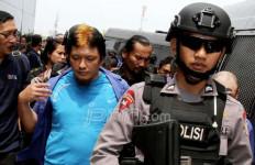 Rekaman Fredi Budiman Ternyata Sudah Dikantongi Menteri Yasonna - JPNN.com