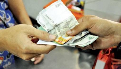 Ganti Uang Kembalian Dengan Permen Bakal Dipenjara Setahun - JPNN.COM