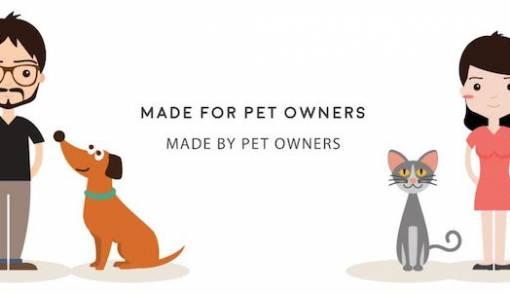 Aplikasi Pet Lover Resmi Dirilis di Indonesia - JPNN.COM