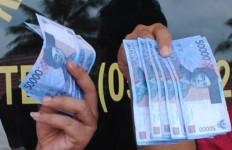 Honorer Bikin Sendiri SK PNS, Berhasil dapat Kredit Bank Rp 110 Juta - JPNN.com