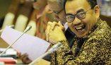 Daripada Ribet, MKD Sarankan Novanto Tuntut Sudirman Said - JPNN.COM