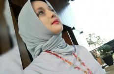 Mbak Marissa, Ini Saran dari Azimah Subagijo.. - JPNN.com