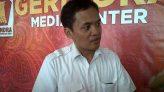 PDIP Usung Ahok, Habiburokhman: Itu kan di Atas Kertas - JPNN.COM