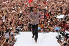 Empat Kehebatan Pemilu di Indonesia, Bikin 'Muntah' Pemilih - JPNN.COM