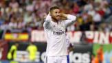 Sergio Ramos Lebih Hebat Ketimbang 2 Legenda Italia - JPNN.COM