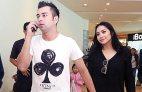 Raffi Ahmad: Biar Beda Tiga Tahun - JPNN.COM