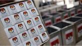 KPU DKI Diingatkan Soal Daftar Pemilih - JPNN.COM