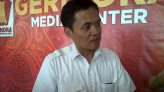 MK Belum Memutuskan, Anak Buah Prabowo Ini Sudah Anggap Ahok Kalah - JPNN.COM