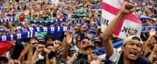 Pemain Terima Kritik Bobotoh - JPNN.COM