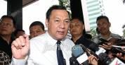 KPK Gagal Periksa Gubernur BI - JPNN.COM
