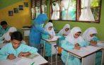 Sejumlah Sekolah Terbelit Utang - JPNN.COM