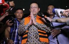 Pengacara Irman Tak Kooperatif, KPK Tetap Lanjut ke Penuntutan - JPNN.com