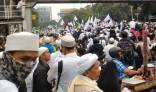 Antisipasi Penyusup Aksi Besar-besaran 4 November - JPNN.COM