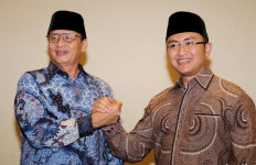 Anak Atut Berjanji Tekan Angka Pengangguran Banten - JPNN.com