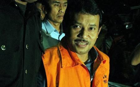 Istri Rahmat Yasin Pimpin PPP Bogor, Adiknya Didorong Jadi Bupati