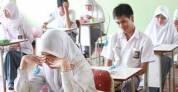Tolong, Sekolah Swasta Juga Tunggu Kucuran Dana Bopda - JPNN.COM