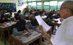 Dana Bosda gak Cair, Sekolah Swasta Potong Gaji Guru - JPNN.COM